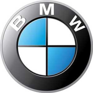 B.M.W