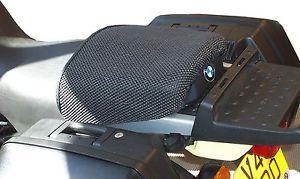 BMW R1150GS (1999-2004)