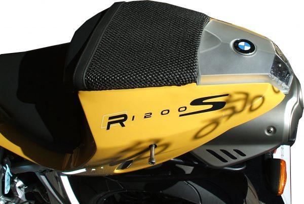 R1200S (2007-2008)