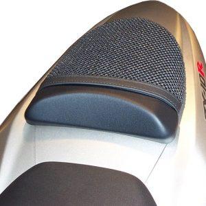 ZX10R (2004-2005)